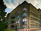 Kamienica Katowice, ul. A147292 z 2.07.199Zacisze1