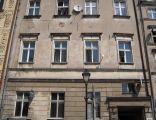Kamienica przy Żeglarskiej 6