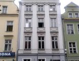 Poznań, ul. Żydowska 6