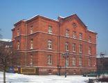 Kantoratschule