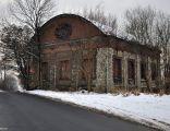 Będzin, Kopalnia Grodziec I - fotopolska.eu (275038)