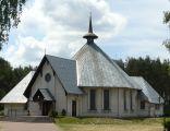 MOs810 WG 2015 22 (Notecka III) (Church in Drawski Mlyn) (2)