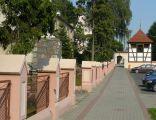 Wysoka, Poland (9)