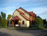 Kościół Nawrócenia Świętego Pawła w Częstochowie