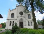Kościół baptystów
