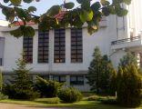 Kościół ewangelicki św. Trójcy
