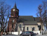 Kościół św. Aleksego
