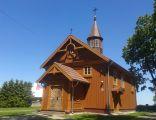 Rogów kościół1