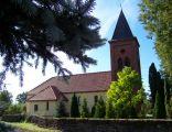 Kaplica z wieżą3