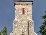 SM Węgry Kościół św Jadwigi (1)