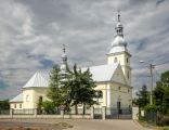 SM Chlewice kościół św Jakuba Apostoła (2)