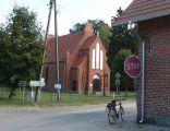 Kościół św. Jana z Dukli