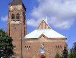 Jezow klasztor(pischmak)