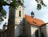 Odolanów kościół Marcina 01