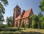 SM Glinka kościół św Marcina (2) ID 590998