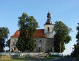 Kościół św. Marcina i św. Stanisława Biskupa