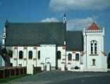MOs810 WG 15 2016 (Pyzdry Forest II) (Krolikow, church) (2)