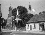 Kościół św. Mikołaja Biskupa i Dobrego Pasterza
