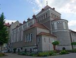Kościół św. Stanisława Kostki
