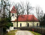 Kościół św. Tymoteusza