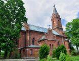 Kościół w Solcu