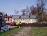 IG Jelenia Góra Maciejowa Wrocławska 69 P1010004