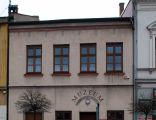 Muzeum im. Aleksandra Kłosińskiego