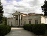 Pałac Bonieckich