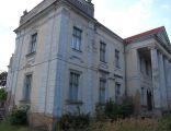 Pałac Błociszewskich