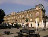 Pałac Karschów
