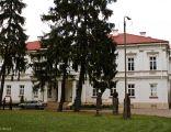 Pałac w Stoku Lackim F
