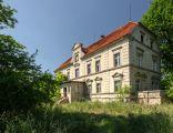 SM Brzeżany pałac (1) ID 590971