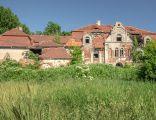 SM Glinka pałac (3) ID 591000