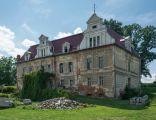 2016 Pałac w Karczowicach 1