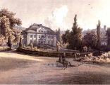 Schloss Maiwaldau Sammlung Duncker