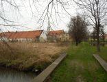 Pałac w Mściwojowie