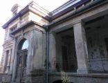 Pałac w Oporowie 6