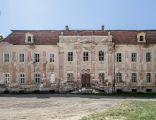 SM Siciny pałac (2) ID 591111