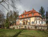 SM Muchów - pałac (18) ID 741321