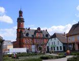 Drezdenko-Stary Rynek