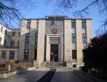 Biblioteka Główna Śląskiego Uniwersytetu Medycznego