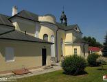 Kozienice, Kościół św.Józefa - fotopolska.eu (226703)