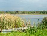 Stawy Stawinoga (rezerwat Stawinoga)