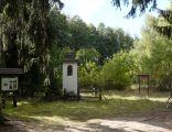 Natural reserve Zrodliska Flinty (2)