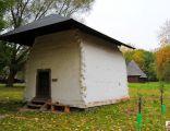 Chorzów, Górnośląski Park Etnograficzny - fotopolska.eu (279900)