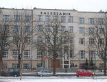 Szkoła Rzemiosł Towarzystwa Salezjańskiego