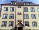 Nysa, dawna szkoła parafialna
