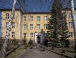 Łomża – dawny szpital żydowski