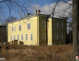 Radom, Limanowskiego 23 - fotopolska.eu (290122)