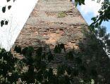 Wieża Ariańska (12)